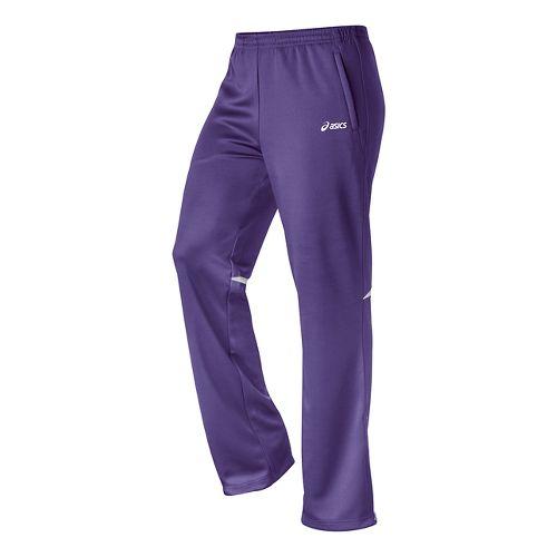 Women's ASICS�Cali Pant