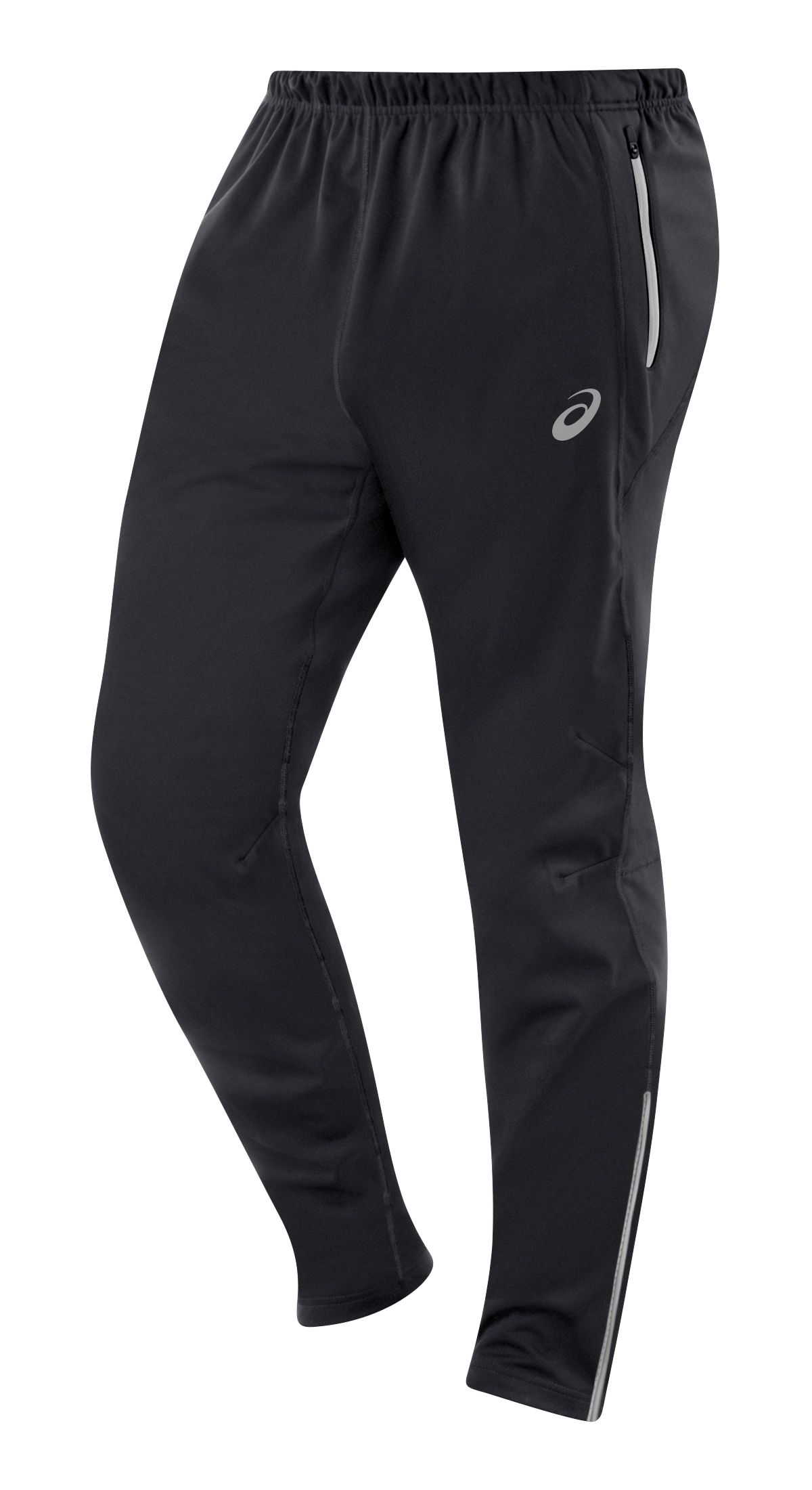 Mens Road Runner Sports Stormchaser Rain Cold weather ...
