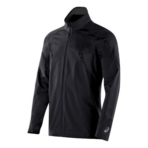 Men's ASICS�Lite-Show Winter Jacket