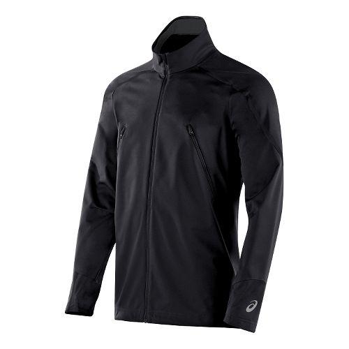 Men's ASICS�Lite-Show Winter Jacket