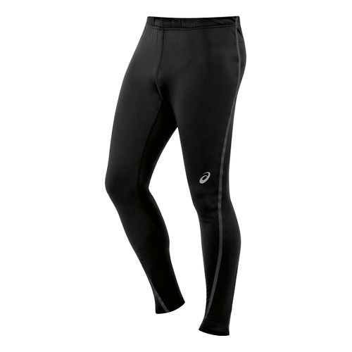 Men's ASICS�Lite-Show Winter Tight