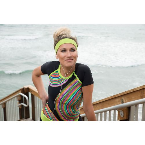 Women's Bandi�Pocket Headband