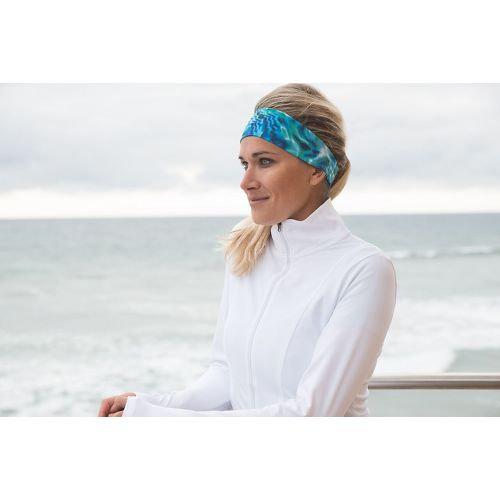 Women's Bandi�Pocket Headband