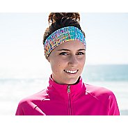 Womens Bandi Pocket Headband Headwear