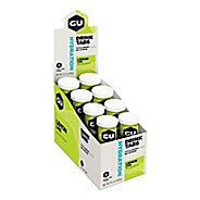 GU Hydration Drink Tabs 8 pack Gels