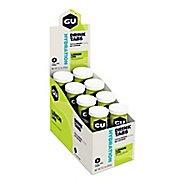 GU Hydration Drink Tabs 8 pack Gels