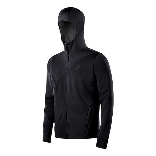 Men's ASICS�Training Jacket