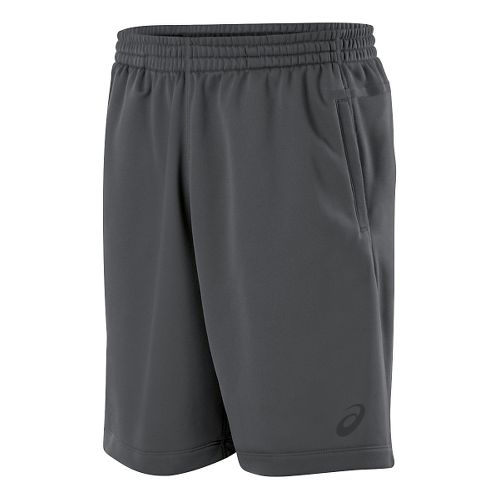 Men's ASICS�Knit Short 10