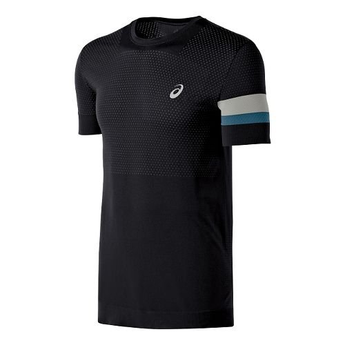 Men's ASICS�Athlete Seamless Top