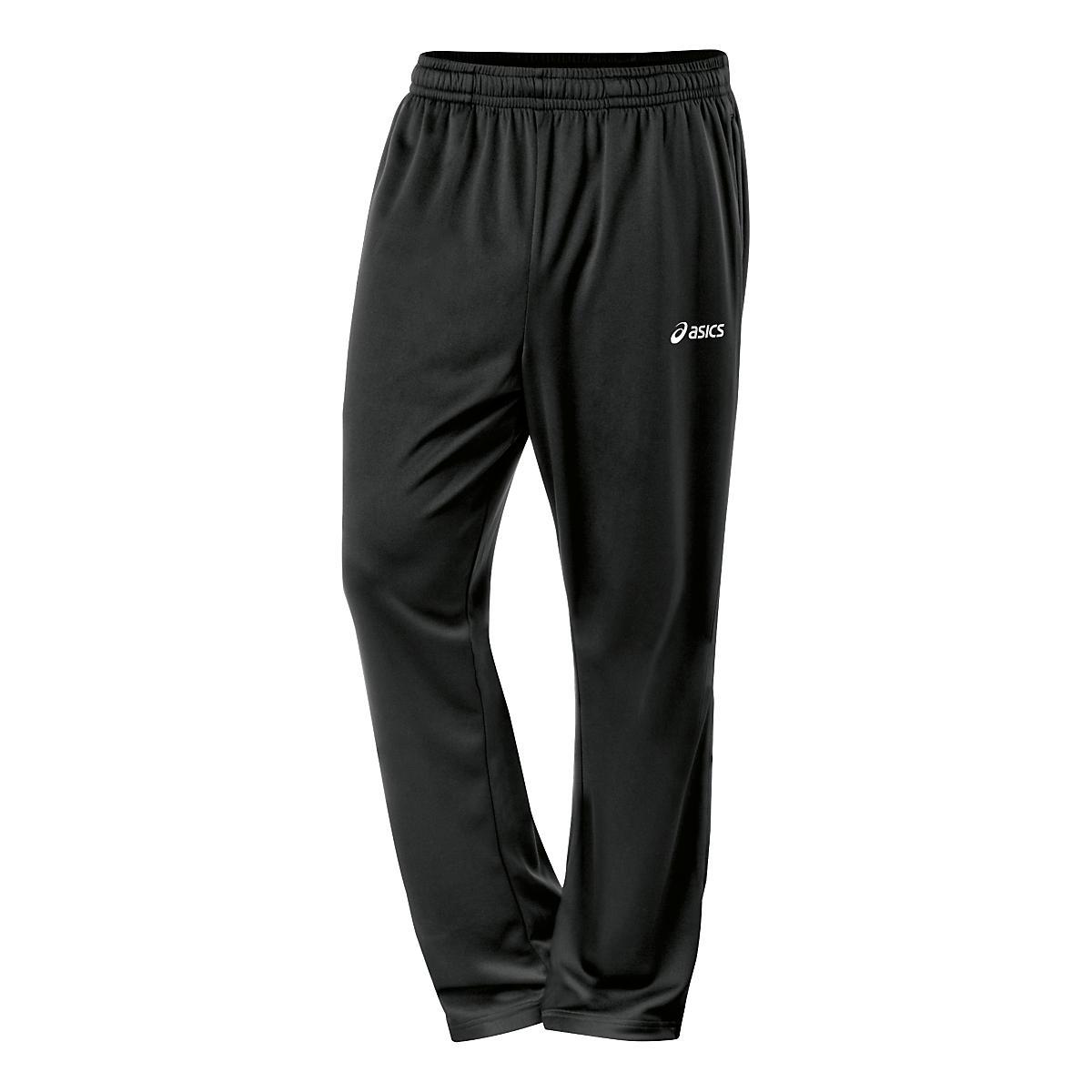 Men's ASICS�Miles Pant