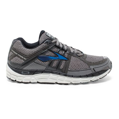 Men's Brooks�Addiction 12
