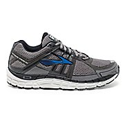Mens Brooks Addiction 12 Running Shoe