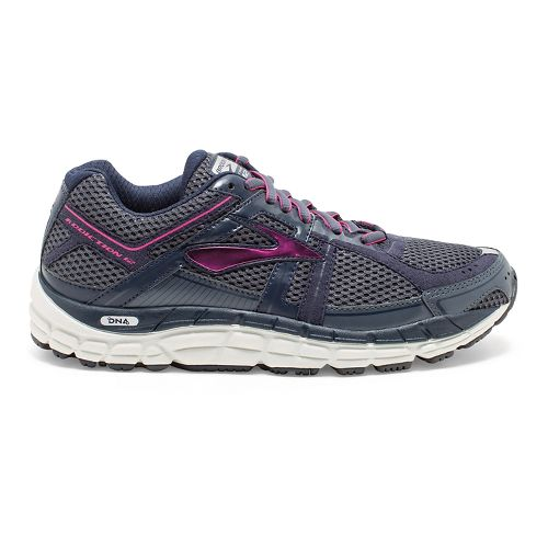 Women's Brooks�Addiction 12