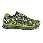 Mens Brooks Adrenaline ASR 12 Trail Running Shoe