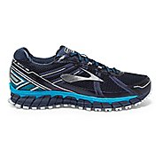 Mens Brooks Adrenaline ASR 12 GTX Trail Running Shoe