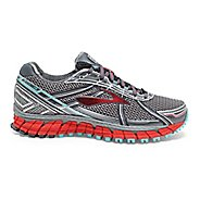 Womens Brooks Adrenaline ASR 12 GTX Trail Running Shoe