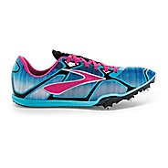 Womens Brooks PR LD 4 Running Shoe