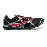 Mens Brooks PR MD 4 Track and Field Shoe