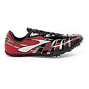 Mens Brooks PR Sprint 4 Track and Field Shoe