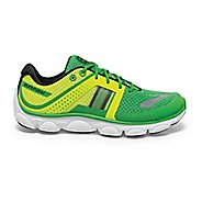 Kids Brooks PureFlow 4 Grade Boys Running Shoe