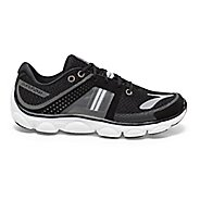 Kids Brooks PureFlow 4 Grade Running Shoe