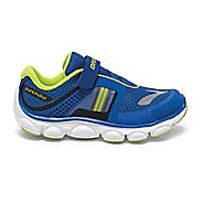 Kids Brooks PureFlow 4 Toddler Running Shoe