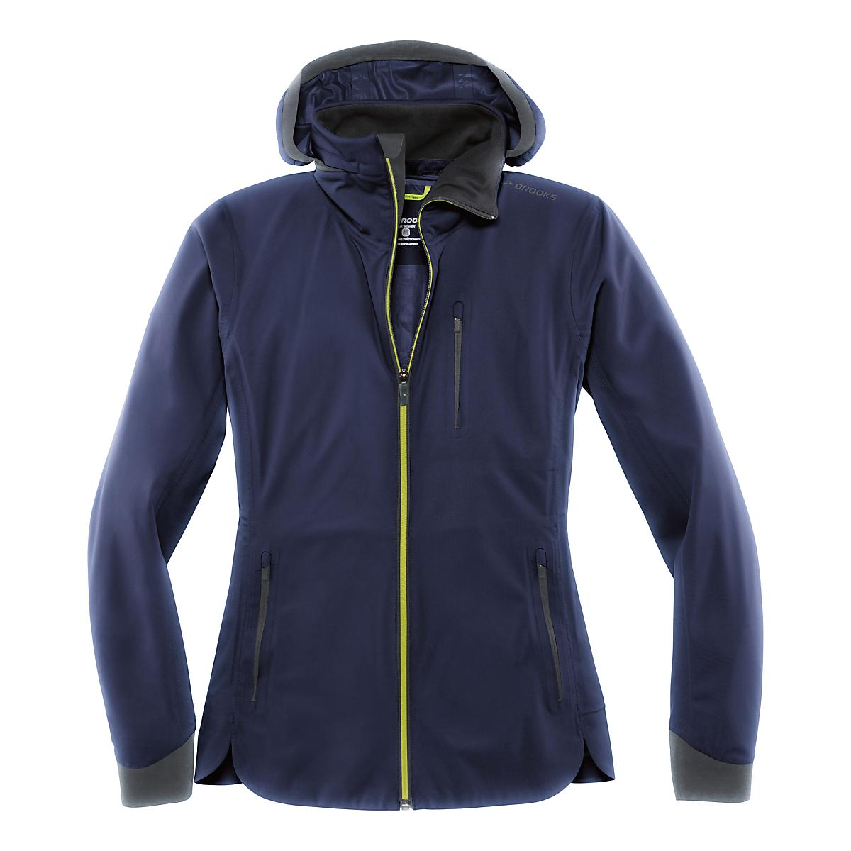 Women's Brooks�Seattle Shell