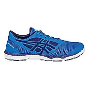 Mens ASICS 33-DFA 2 Running Shoe