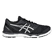 Womens ASICS 33-DFA 2 Running Shoe