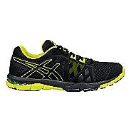 Mens ASICS GEL-Craze TR 3 Cross Training Shoe