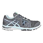 Womens ASICS GEL-Craze TR 3 Cross Training Shoe