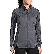 Womens Brooks Drift Shell Lightweight Jackets