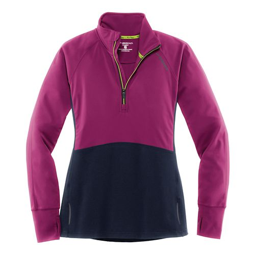 Women's Brooks�Drift 1/2 Zip