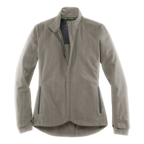 Women's Brooks�Bolt Jacket