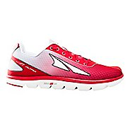 Mens Altra One 2.5 Running Shoe