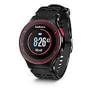 Garmin Forerunner 225 GPS + Wrist HRM Monitors