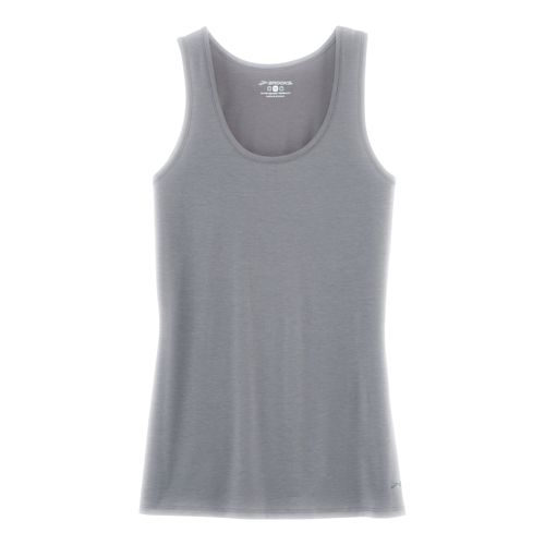 Women's Brooks�Distance Tank