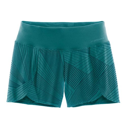 Women's Brooks�Racey 7 Short