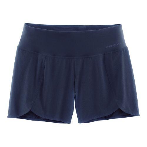 Women's Brooks�Racey 7 Short