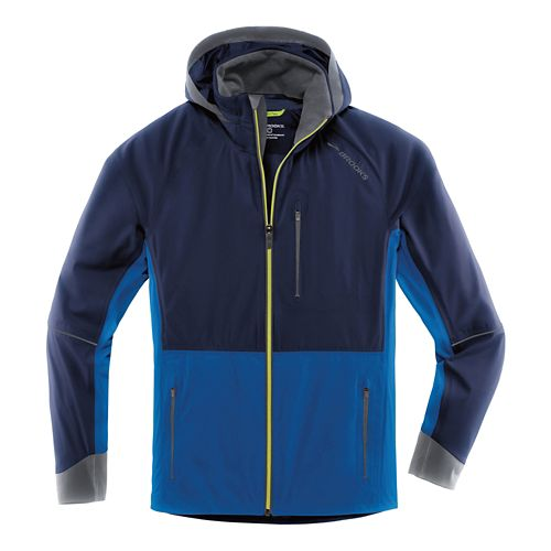Men's Brooks�Seattle Shell