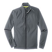 Mens Brooks Drift Shell Running Jackets