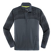 Mens Brooks Drift Shell Lightweight Jackets