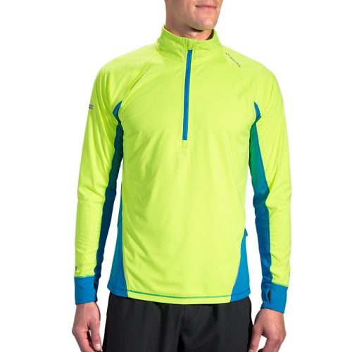 Men's Brooks�Drift 1/2 Zip