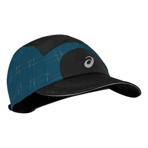 ASICS�Storm Shelter Cap