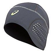 ASICS Lite-Show Windblock Beanie Headwear