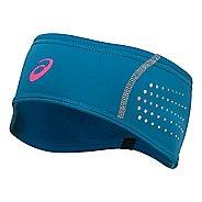 ASICS Lite-Show Windblock Headwarmer Headwear