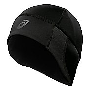 ASICS Thermal XP Beanie Headwear