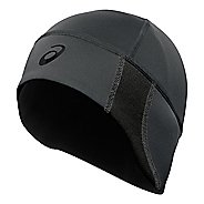 ASICS Thermal XP Beanie Headwear