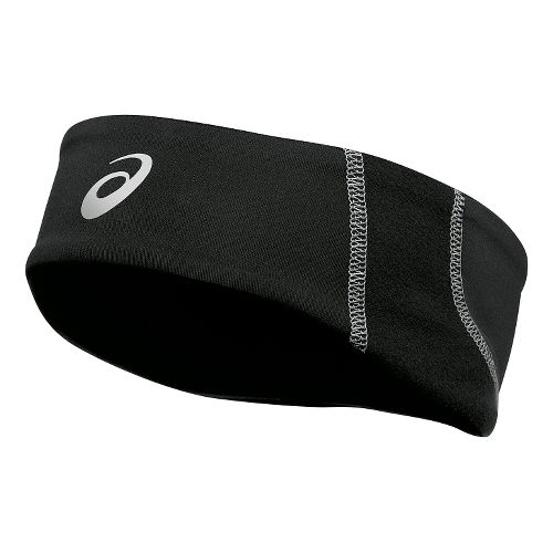 ASICS�Thermal XP Headwarmer