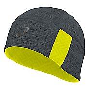 ASICS Thermal 2-N-1Beanie Headwear